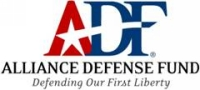 Alliance Defense Fund